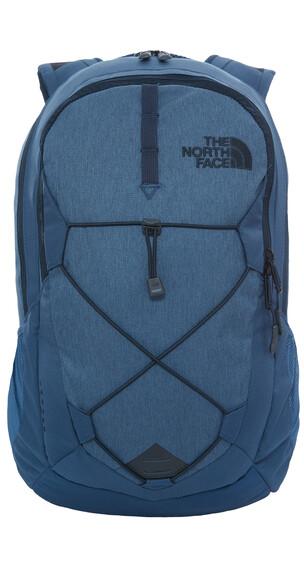 The North Face Jester - Mochila - azul